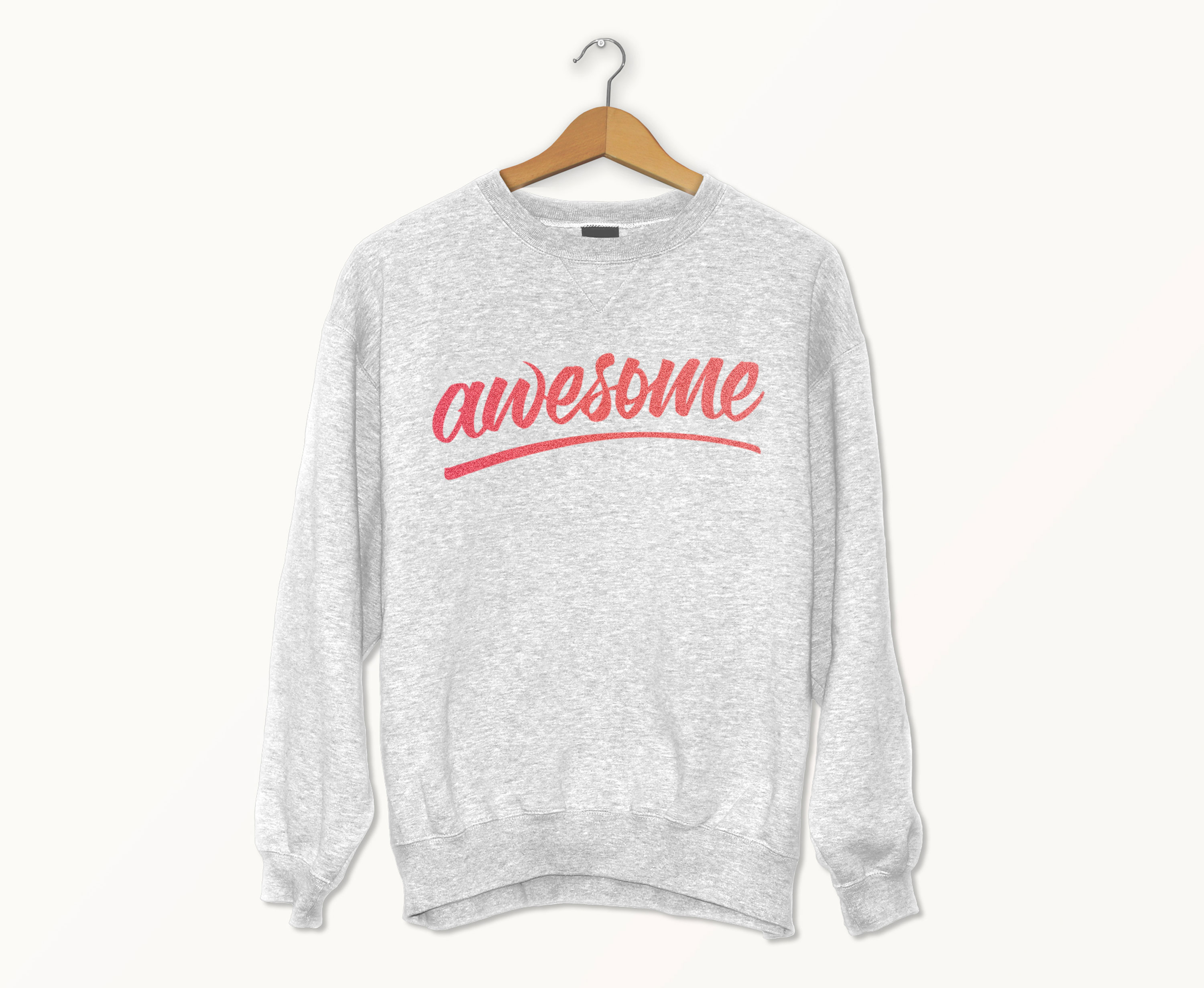 Awesome Apparel